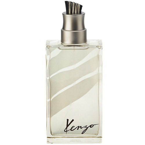 Kenzo Jungle Pour Homme 100ml eau de toilette spray