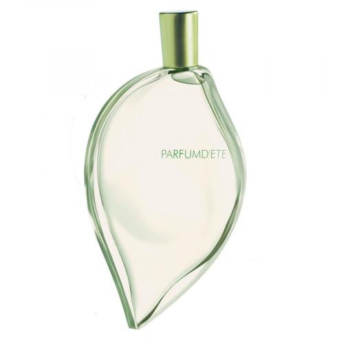 Kenzo Parfum D'Ete 75ml eau de parfum spray