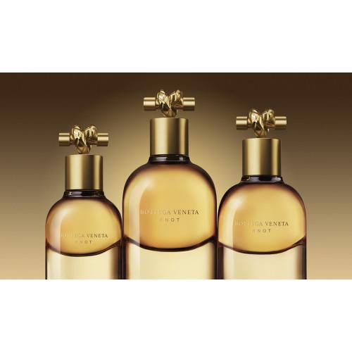 Bottega Veneta Knot 75ml Eau De Parfum Spray