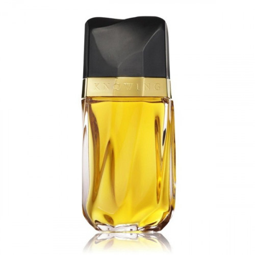 Estee Lauder Knowing 75ml eau de parfum spray