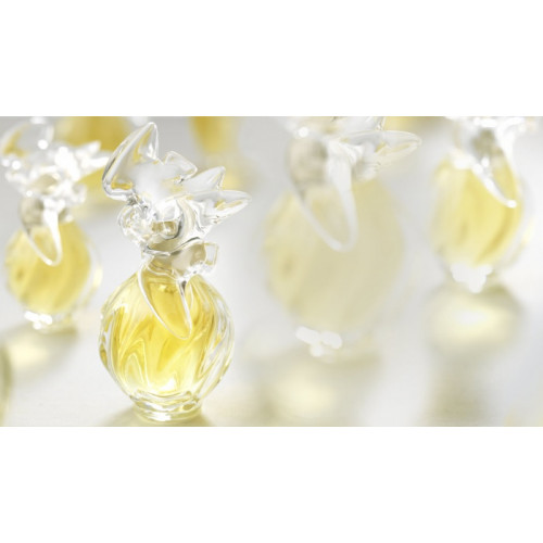 Nina Ricci L'air Du Temps 50ml eau de toilette spray