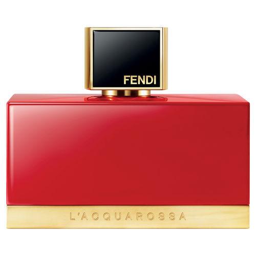 Fendi L`Acquarossa 50ml eau de parfum spray