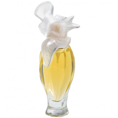 Nina Ricci L'air Du Temps 100ml eau de toilette spray