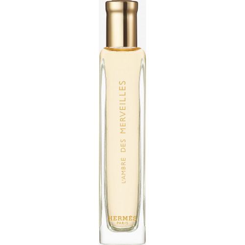 Hermes L'Ambre des Merveilles 15ml eau de parfum tasspray