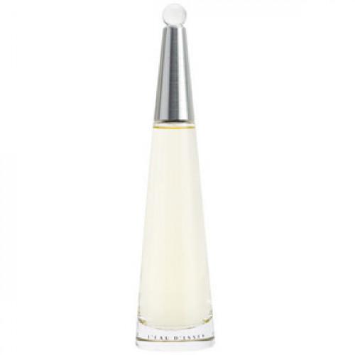 Issey Miyake L'Eau D'Issey Femme 75ml eau de parfum spray navullling