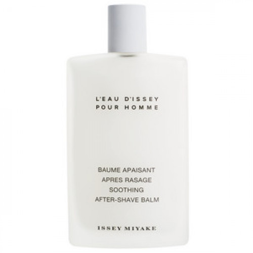 Issey Miyake L'Eau d'Issey Pour Homme 100ml Aftershave Balsem