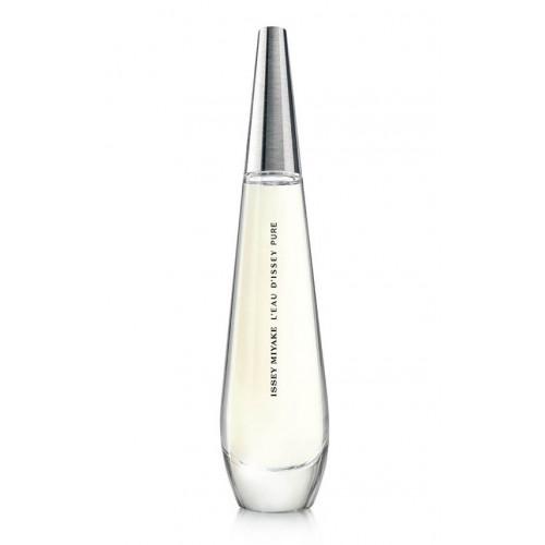 Issey Miyake L'Eau D'Issey Femme Pure 30ml eau de parfum spray