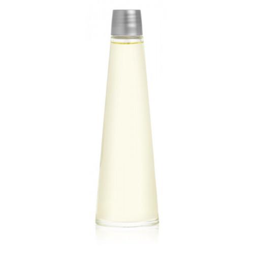 Issey Miyake L'Eau D'Issey Femme 75ml eau de parfum navullling