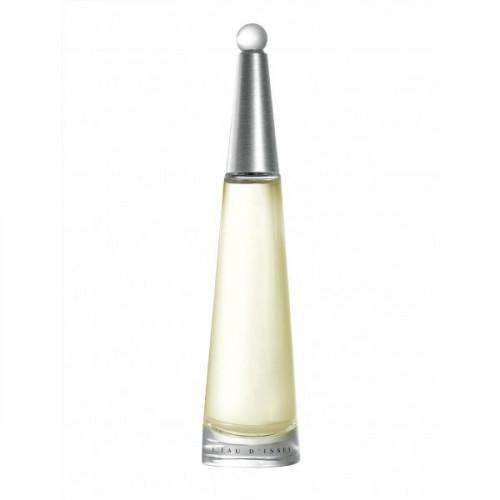 Issey Miyake L'Eau D'Issey Femme 50ml eau de parfum spray navulbaar