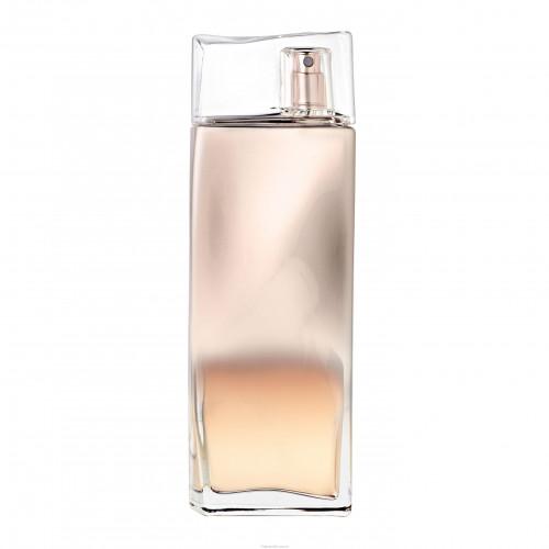Kenzo L'Eau Kenzo Intense pour Femme 100ml eau de parfum spray