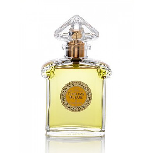 Guerlain L'Heure Bleue 75ml eau de parfum spray