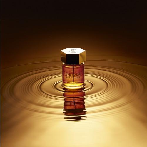 YSL Yves Saint Laurent L'Homme L'Intense 100ml eau de parfum spray
