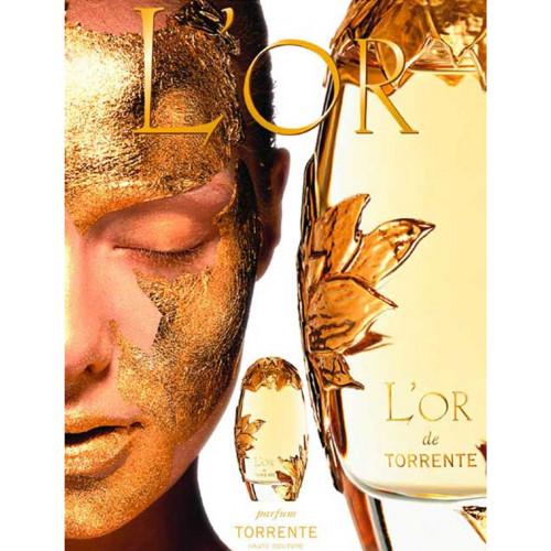 Torrente L'or de Torrente 30ml eau de parfum spray
