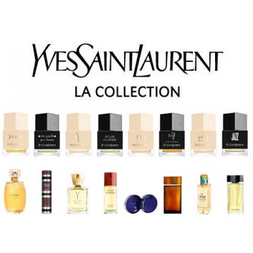 YSL Yves Saint Laurent Jazz 80ml eau de toilette spray