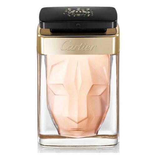 Cartier La Panthère Edition Soir 50ml eau de parfum spray