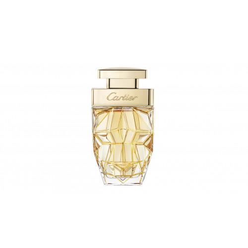 Cartier La Panthère Iconique 25ml eau de parfum spray Limited Edition