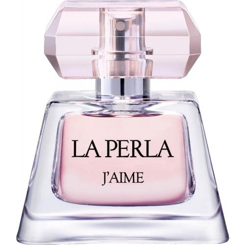 La Perla J'aime 100ml eau de parfum spray