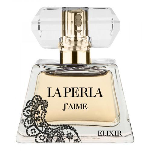 La Perla J'Aime Elixir 100ml eau de parfum spray
