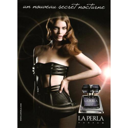 La Perla J'Aime La Nuit 30ml eau de parfum spray