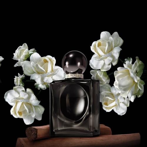 La Perla La Mia Perla Nera 30ml eau de parfum spray