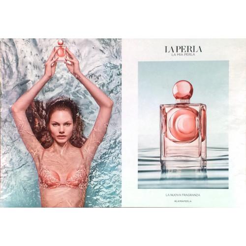 La Perla La Mia Perla 100ml eau de parfum spray