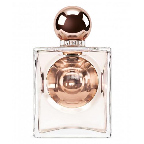 La Perla La Mia Perla 50ml eau de parfum spray