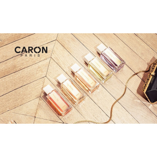 Caron My Ylang 100ml eau de parfum spray