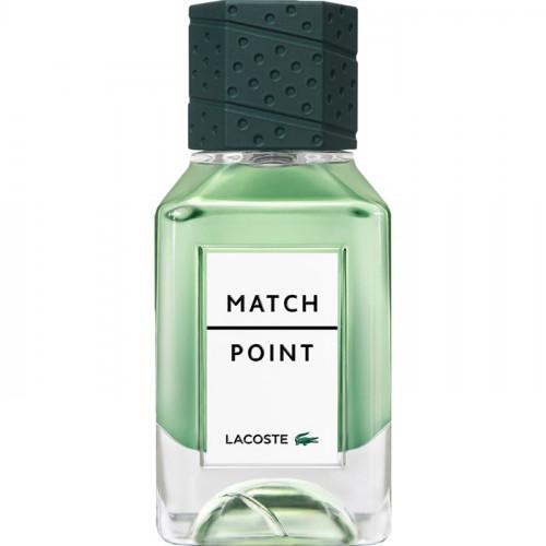 Lacoste Match Point 30ml eau de toilette spray