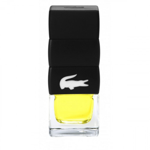 Lacoste Challenge 90ml eau de toilette spray