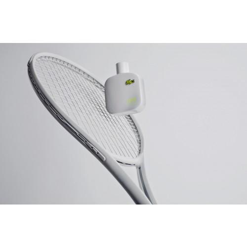 Lacoste Eau de Lacoste L.12.12 Blanc 100ml eau de toilette spray