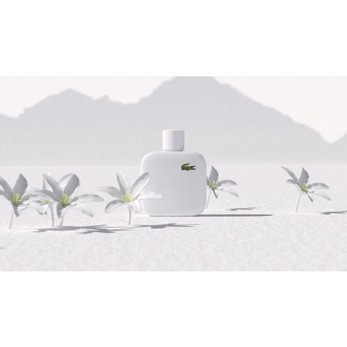 Lacoste Eau de Lacoste L.12.12 Blanc 50ml eau de toilette spray