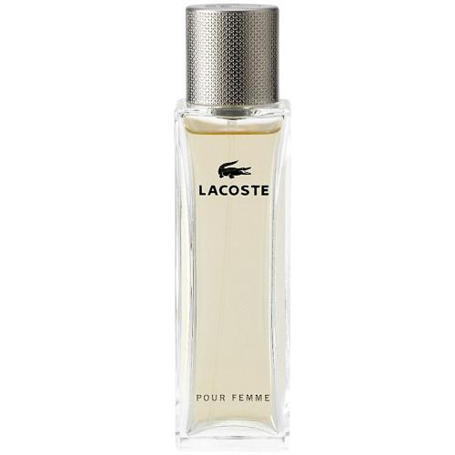 Lacoste Pour Femme 50ml eau de parfum spray