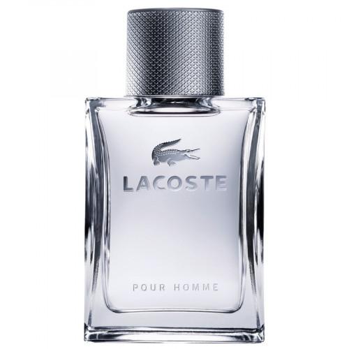 Lacoste pour Homme 50ml eau de toilette spray