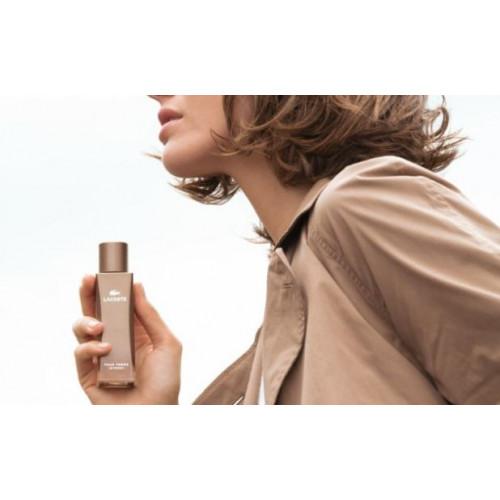Lacoste Pour Femme Intense 50ml eau de parfum spray