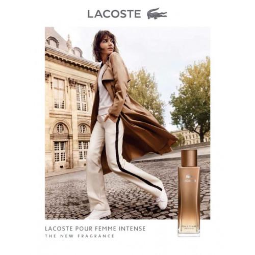 Lacoste Pour Femme Intense 30ml eau de parfum spray