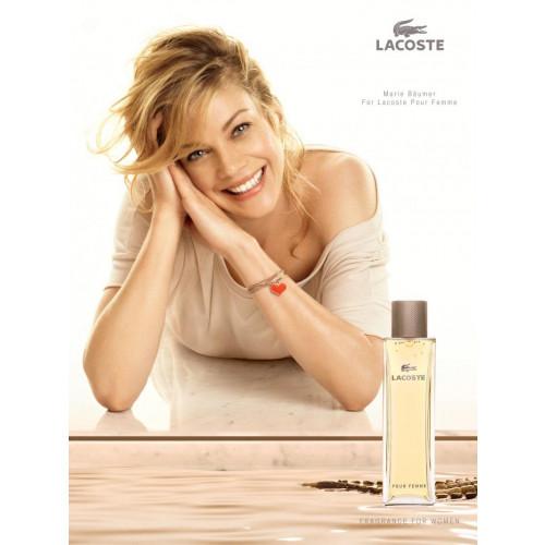 Lacoste Pour Femme 30ml eau de parfum spray