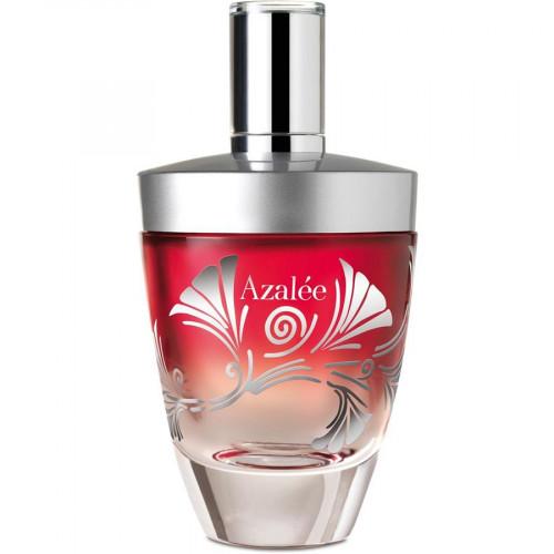 Lalique Azalée 100ml eau de parfum spray