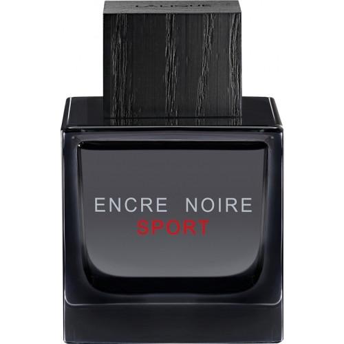 Lalique Encre Noire Sport Pour Homme 100ml eau de toilette spray
