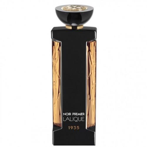 Lalique Noir Premier Rose Royale 100ml eau de parfum spray