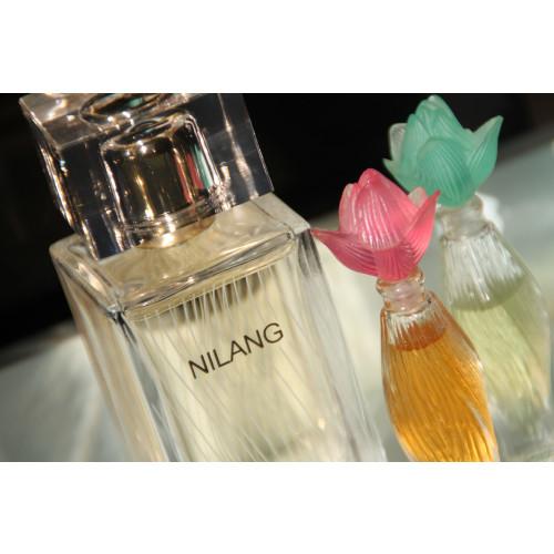 Lalique Nilang 100ml eau de parfum spray