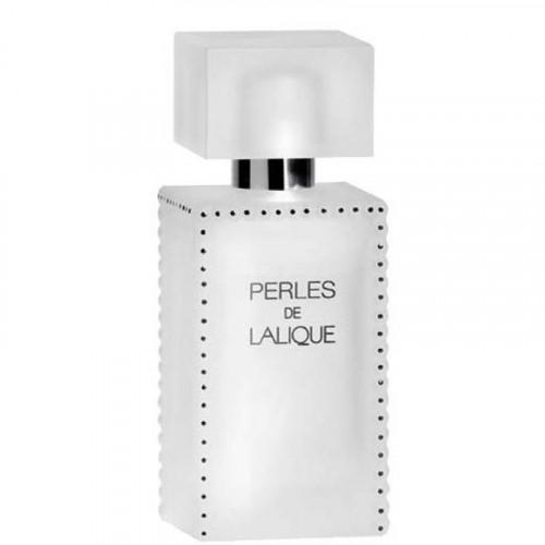 Lalique Perles de Lalique 50ml eau de parfum spray
