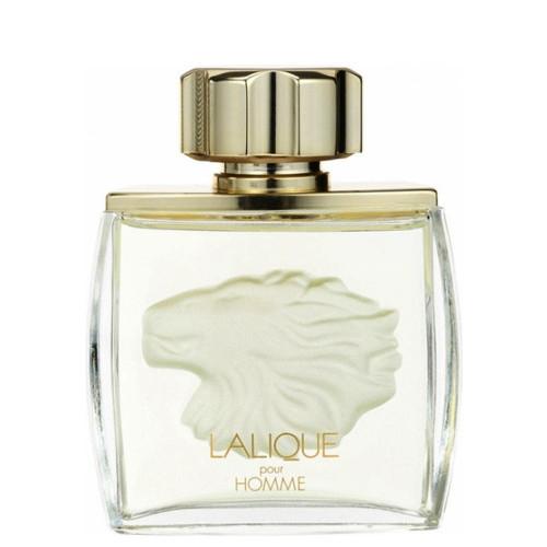 Lalique Pour Homme Lion 75ml eau de parfum spray