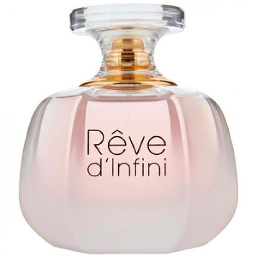 Lalique Rеve d'Infini 100ml eau de parfum spray