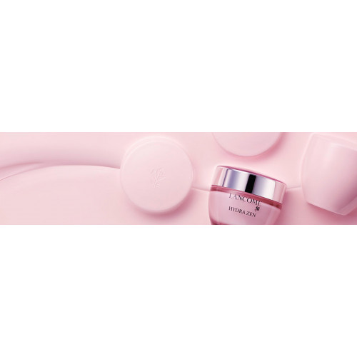 Lancome Hydra Zen Anti-Stress Fluid SPF 30  50ml