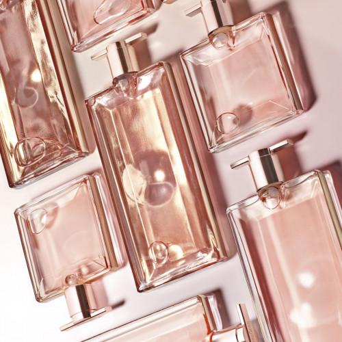 Lancôme Idôle L'Intense 50ml eau de parfum spray