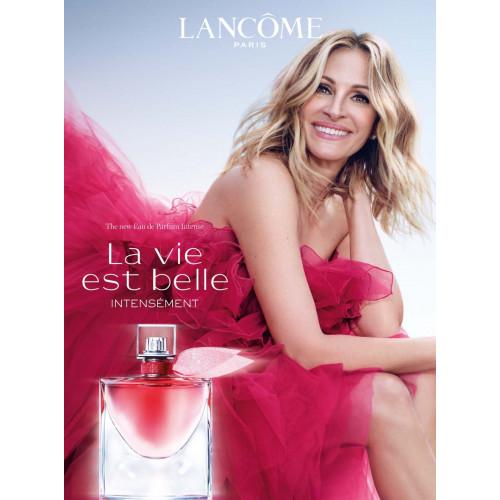 Lancôme La Vie est Belle Intensément 50ml Eau de Parfum Spray