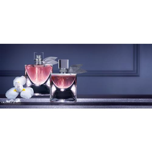 Lancôme La Vie est Belle Intense 30ml Eau de Parfum Spray