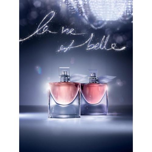Lancôme La Vie est Belle Intense 50ml Eau de Parfum Spray
