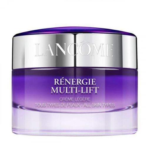 Lancôme Rénergie Multi-Lift Crème Légère 50ml Dagcrème