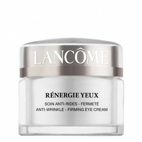 Lancôme Rénergie Yeux Anti-Wrinkle - Firming Eye Cream 15ml Oogcrème
